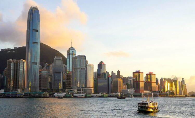 ONU e Amnistia Internacional condenam prisão de 50 ativistas pró-democracia em Hong Kong
