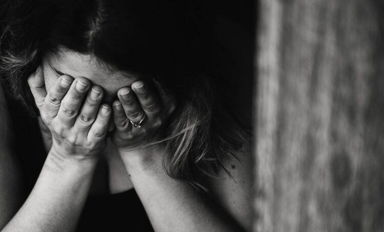 Insuficiência alimentar associada a depressão e ansiedade durante a pandemia