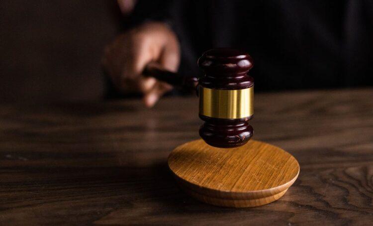 China toma medidas contra advogados contratados para ajudar ativistas de Hong Kong