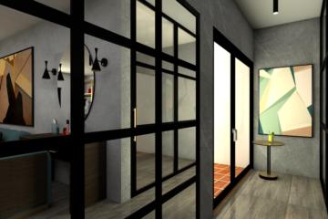Quem não deseja ter o quarto dos seus sonhos? Veja algumas imagens.