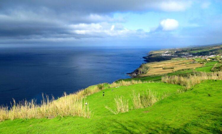 Foto: São Miguel/Visit Azores