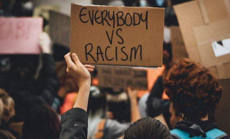 Guterres diz que eliminar racismo é «um desafio e uma luta para todos»
