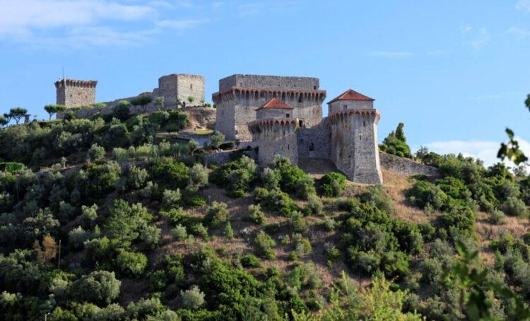 Foto: Vila Medieval de Ourém / DR: CMO