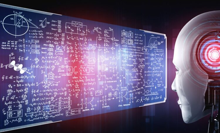 Eurodeputados querem tecnologias de inteligência artificial a proteger diversidade e prevenir discriminação na Europa