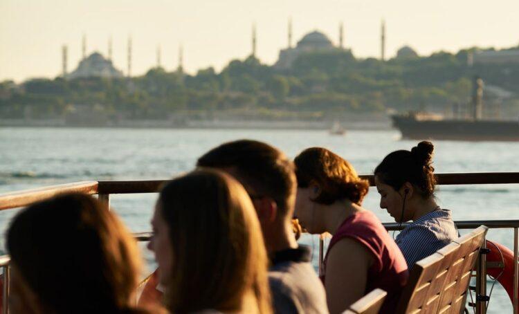 Direitos das mulheres: Organizações humanitárias condenam saída da Turquia da Convenção de Istambul