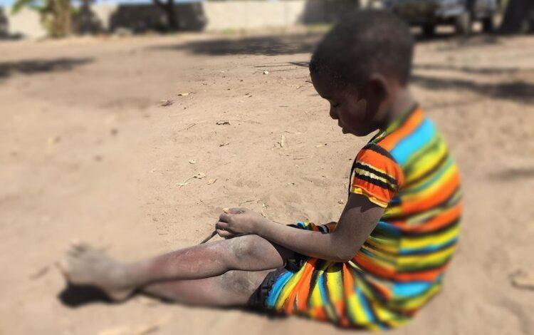Save the Children: Crianças com 11 anos decapitadas em Cabo Delgado