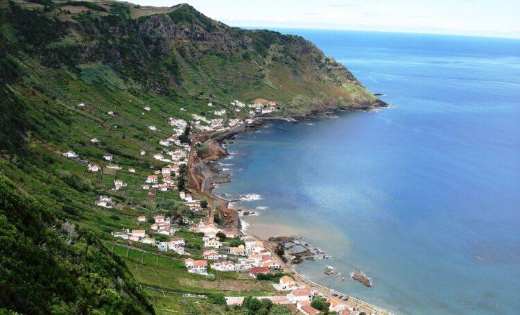 Foto: Açores