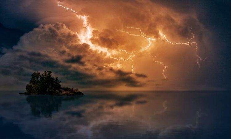 Dia Mundial da Meteorologia: o papel dos oceanos na regulação do clima