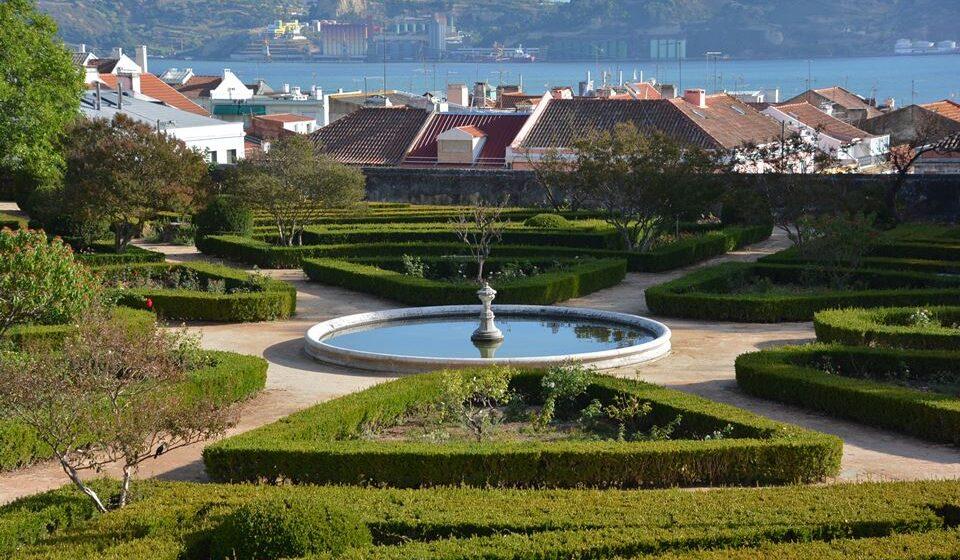 7 Lisboa