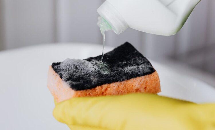 Detergentes para a máquina da loiça não são amigos do ambiente, mas maioria dos manuais cumpre requisitos verdes