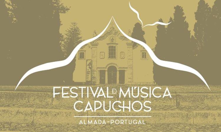Festival de Música dos Capuchos regressa 20 anos depois do seu desaparecimento
