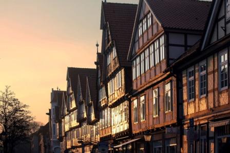 Celle, Alemanha