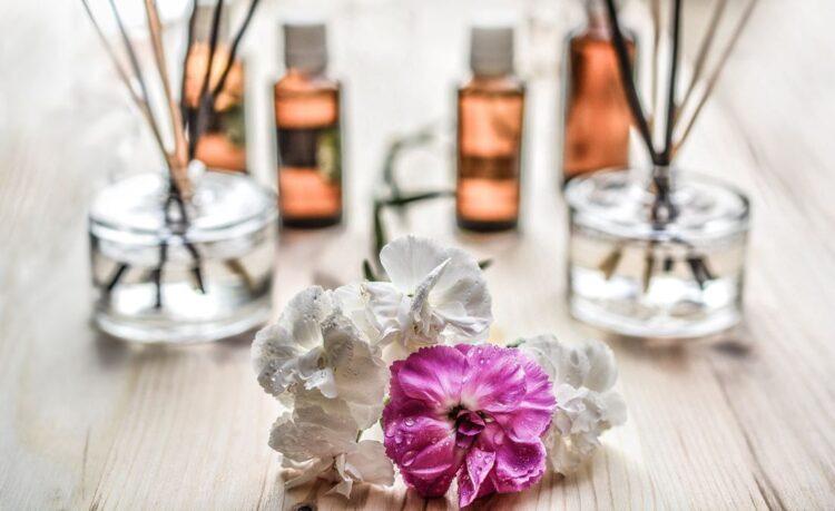 tratamentos de homeopatia
