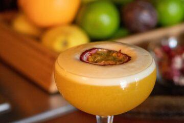 Cocktail Onda