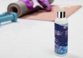 Heavy Duty Beauty Skincare