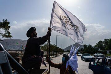 Talibãs