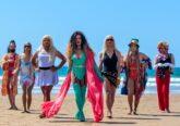 Restaurante na Costa da Caparica estreia conceito Drag Taste