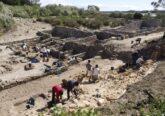Uma nova hospedaria? Dia Aberto permite conhecer novos trabalhos arqueológicos em Troia