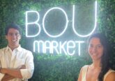 BOU Market