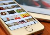 No Dia Mundial da Fotografia, celebrado a 19 de agosto, falamos da ferramenta que massificou o uso da fotografia. Nunca uma foto de um pequeno-almoço ou de um pôr-do-sol teve tanto impacto. Conheça o top 10 das contas mais seguidas no Instagram, que inclui um português. Quem será?