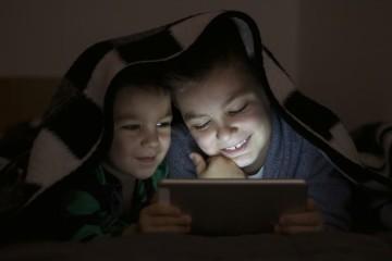 Os dispositivos eletrónicos fazem parte da realidade quotidiana dos nossos dias. Ao invés de banir o seu uso pelos mais pequenos - algo irreal, de facto - o melhor é fazer recomendações para que o seu uso seja seguro. Recomendações a ler, sobretudo com as férias de Natal quase, quase à porta.