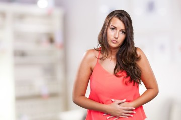 A má digestão ou indigestão é definida como um desconforto ou dor localizada na região superior do abdómen. Conheça alguns alimentos que ajudam a uma melhor digestão.