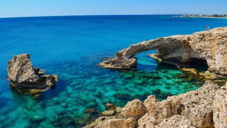 Foto: Chipre