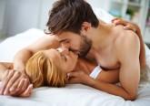 A educadora sexual, Aline Castelo Branco, realça alguns dos benefícios da masturbação para a vida sexual. Confira de seguida.