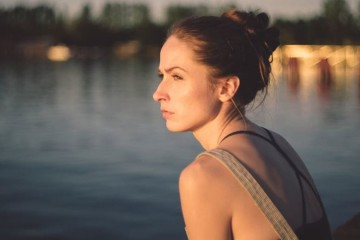 O caminho para a felicidade passa por ter mais emoções negativas