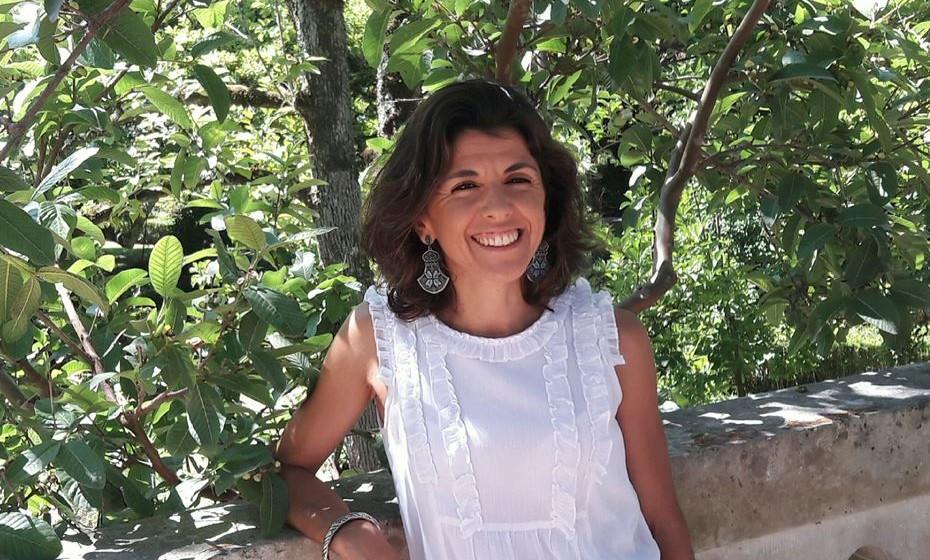 É psicóloga e acaba de lançar o livro «Atrai pessoas fantásticas para a tua vida». Saiba como atrair pessoas fantásticas para sua vida, segundo Diana Gaspar. Veja de seguida.