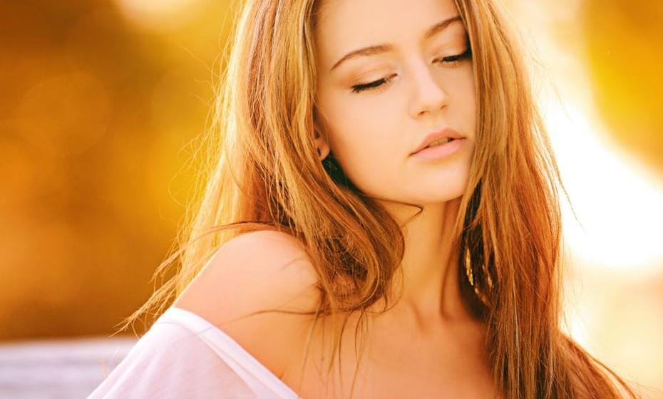 Identificar as características pessoais que te fazem manter em relações onde não te sentes bem.