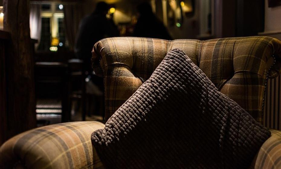 Evite dormir a sesta ao final da tarde ou à noite. As sestas podem mantê-lo acordado à noite.