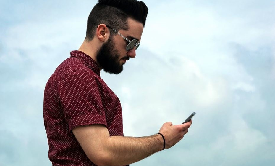 Um teste desenvolvido pela Universidade do Iowa, EUA, permite descobrir se sofre de nomofobia, o medo de estar longe do seu telemóvel. São 20 perguntas. Faça já o teste!