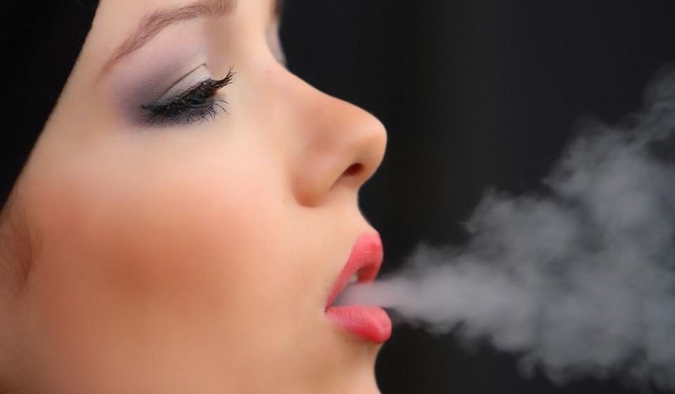 A Escola Médica Rutgers Robert Wood Johnson, nos EUA, que coordena um programa de dependência de tabaco, revela dez estratégias para se ser bem-sucedido na decisão de deixar de fumar. Veja de seguida.