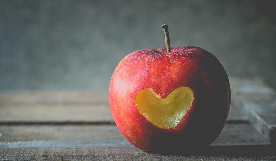 Sabe o que é umas bypass, um enfarte ou um ecocardiograma? Desvende agora, na galeria acima, alguns conceitos relacionados com a saúde cardiovascular, explicados pela Associação Portuguesa de Intervenção Cardiovascular.