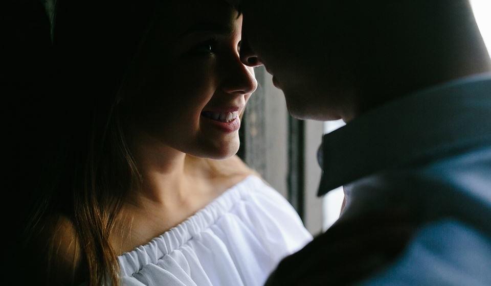 Vera Ribeiro é psicóloga clínica, mestre em sexologia e acaba de lançar o livro 'Manual de Sedução: Jogos sensuais, técnicas e tudo o que precisa para ter mais prazer'. Veja de seguida alguns conselhos para melhorar a vida sexual dos portugueses.