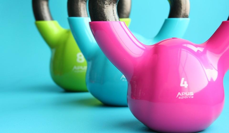 Transpire. Faça desporto, o que vai melhorar o seu humor. Qualquer modalidade ativará a sua performance física. Para além de aumentar a sensação de bem-estar, melhora a sua autoimagem.