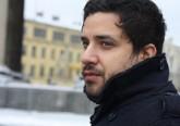 Luca Lampariello é italiano, vive em Roma e é poliglota. Até à data, aprendeu 10 idiomas, incluindo alemão, russo, polaco, mandarim e português. E diz que não é assim tão difícil. Um caso a assinalar no Dia Internacional da Língua Materna, celebrado a 21 de fevereiro. Conheça os seus truques.