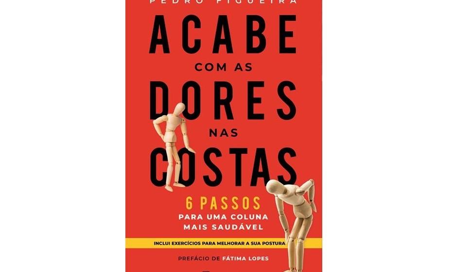 Veja mais exercícios  no livro de Pedro Figueira.