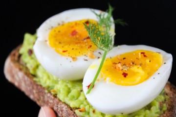 Para este tipo de dietas, existe uma lista de alimentos aconselhados ou obrigatórios, e também uma para aqueles que são estritamente proibidos. De seguida conheça os proibidos.