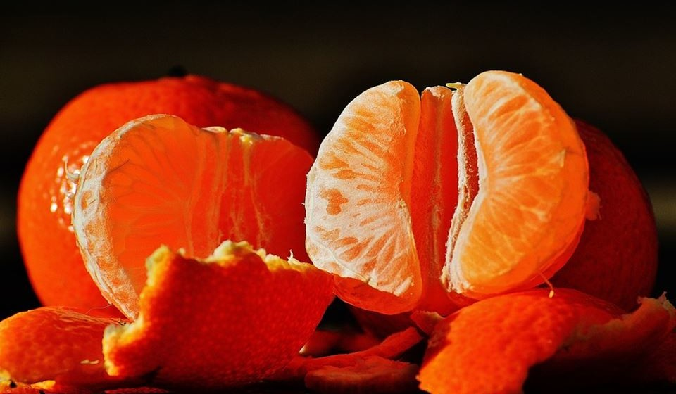 Quanto à sobremesa, prefira sempre as frutas frescas e da época, porque são mais saborosas e têm menos pesticidas (regra geral).