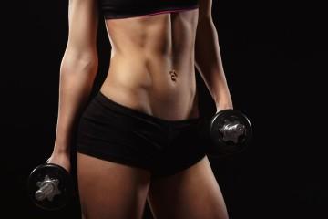 De há 12 anos para cá que o Colégio Americano de Medicina Desportiva anuncia as principais tendências de fitness para cada ano. Questionando profissionais de 40 países, Portugal incluído, mostra o pulsar do mundo do fitness para 2018. Conheça o top 10