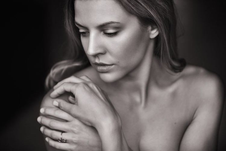 O que são sinais de pele e como os avaliar?