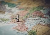 Eurobarómetro: Maioria dos portugueses diz que pertencer à UE é benéfico para o país