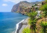 Quer umas férias à descoberta? A plataforma Best European Destinations apresenta uma lista de alguns dos destinos europeus com paisagens de tirar a respiração, Portugal incluído. Veja algumas das sugestões.