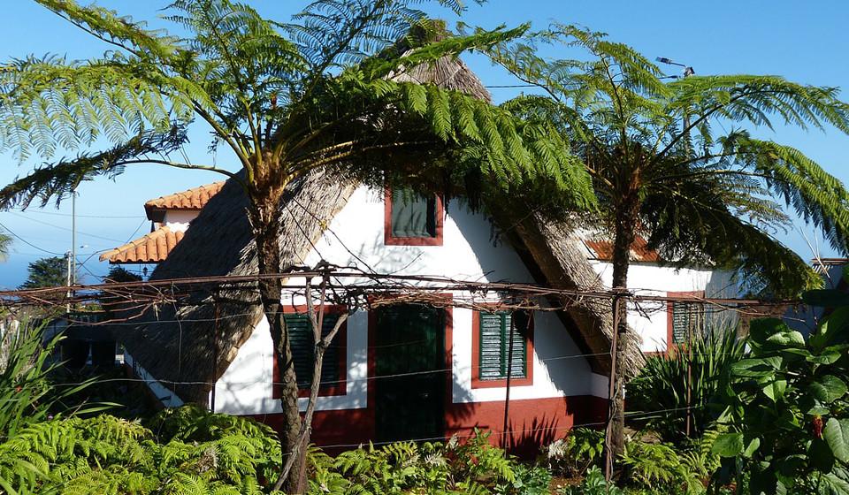 Madeira, Portugal. A ilha portuguesa é outro dos cenários para quem gosta de desporto, natureza, gastronomia, golfinhos. Na companhia das pessoa(s) certa(s), a verdade é que podemos fazer de uma simples viagem, uma viagem memorável.