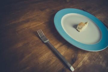 Dieta: jejum intermitente com consequências negativas a longo prazo