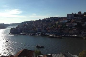No dia 6 de julho, vai realizar-se a segunda edição da Douro Wine Party.