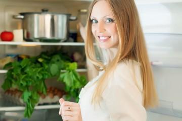 O ferro é um nutriente vital para várias funções corporais e deve ser ingerido regularmente. Os especialistas recomendam que se ingira cerca de 18 mg por dia. Aqui fica uma lista de 11 alimentos que deve consumir para ter os seus níveis sempre em dia.