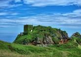 Guara, Torre na Cantabria - Pixabay